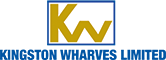 Kingston Wharves Limited |