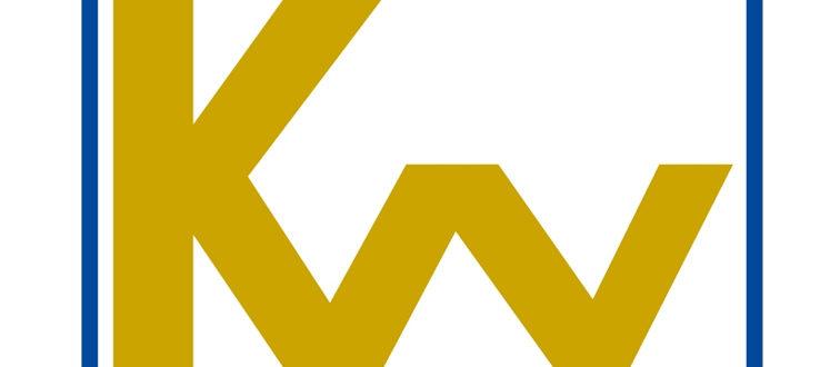 KWL LOGO2